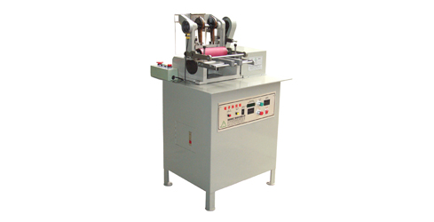 Electronic Cutting Machines
