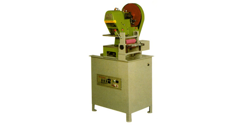 Electronic Press Cutting Machines